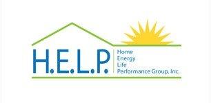 H.E.L.P. PDX Logo