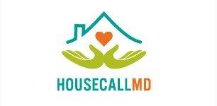 Housecall MD