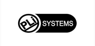 PLi Systems Logo