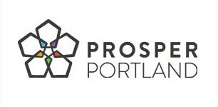 Prosper Portland - LatinoBuilt - Portland OR