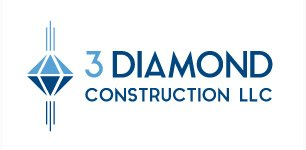 3 Diamond Construction LLC - PDX