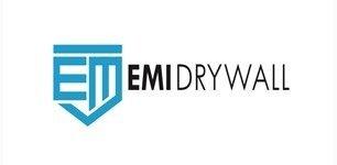 Emi Drywall - LatinoBuilt - Portland OR