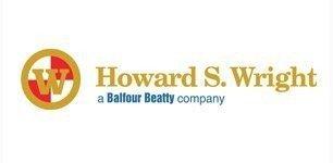 Howard S. Wright - Balfour Beatty- LatinoBuilt