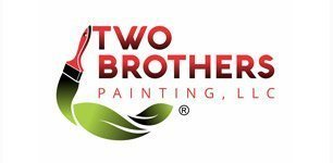 Two Brothers Painting - LatinoBuilt - Portland OR