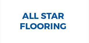 All Star Flooring - LatinoBuilt - Portland OR