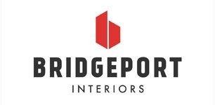 Bridgeport Interiors - LatinoBuilt - Portland OR
