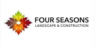 Four Seasons Landscape - LatinoBuilt - Portland OR
