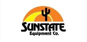 Sunstate Equipment Co. - LatinoBuilt - Portland OR