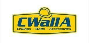 CWallA- LatinoBuilt - Portland OR