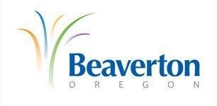 City of Beaverton - LatinoBuilt - Portland OR