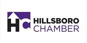 Hillsboro Chamber - LatinoBuilt - Portland OR