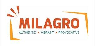Milagro Theatre- LatinoBuilt - Portland OR