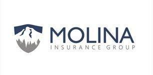 Molina Insurance Group - LatinoBuilt - Portland OR