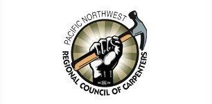 Pacific Northwest Regional Council of Carpenters - LatinoBuilt - Portland OR