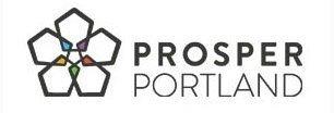 Prosper Portland LatinoBuilt - Portland OR