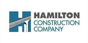Hamilton Construction - LatinoBuilt - Portland OR