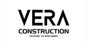 Vera Construction - LatinoBuilt - Portland OR
