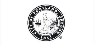 City of Portland - LatinoBuilt - Portland OR