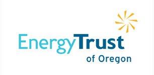 Energy Trust of Oregon - LatinoBuilt - Portland OR