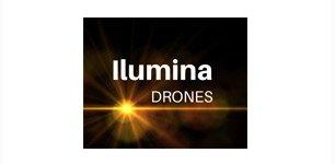 Illumina Drones - LatinoBuilt - Portland OR
