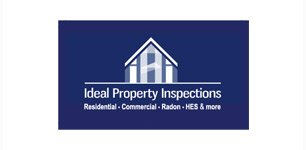 Ideal - Property - Inspections - LatinoBuilt - Portland OR