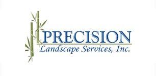 Precision Landscape - LatinoBuilt - Portland OR