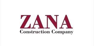 Zana Construction - LatinoBuilt - Portland OR