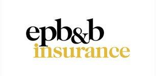 epb&b Insurance - LatinoBuilt - Portland OR