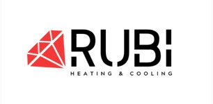 Rubi Heating & Cooling - LatinoBuilt - Portland OR