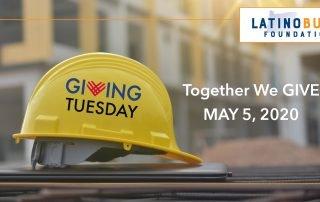 LBF-Giving-Tuesday-5-5-2020