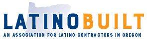 LatinoBuilt-Logo