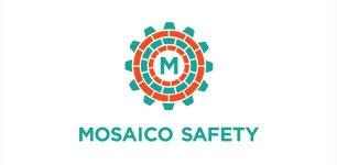 LatinoBuilt Member Mosaico Safety