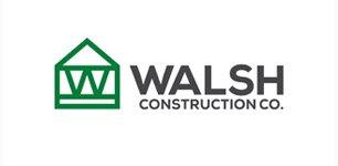 LatinoBuilt Member Walsh Construction