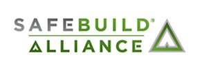 LatinoBuilt-SafeBuild-Logo