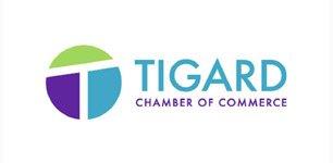 LatinoBuilt Member Tigard Chamber of Commerce