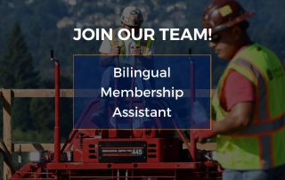 LatinoBuilt Join our Team