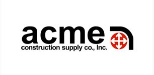 LatinoBuilt Member ACME Construction Supply