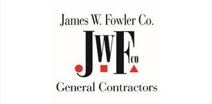 LatinoBuilt Member JW Fowler General Contractors