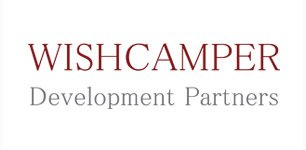 LatinoBuilt Member WishCamper Development Partners
