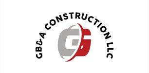 LatinoBuilt Member GB&A Construction