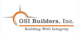 LatinoBuilt Member GSI Builders