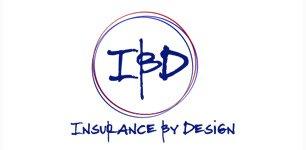 LatinoBuilt Member Insurance by Design