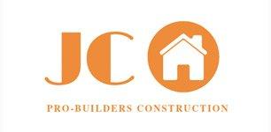 LatinoBuilt Member JC Pro Builders-Construction
