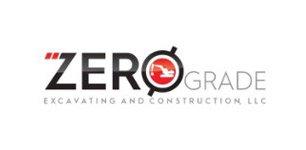 LatinoBuilt Member Zero Grade Excavating & Construction