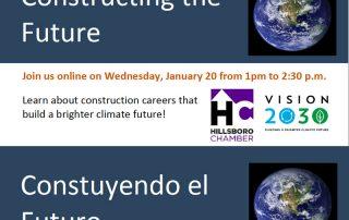 Constructing-the-Future