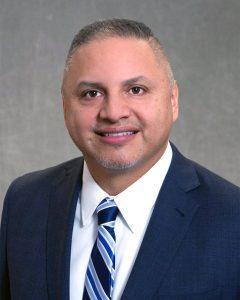 Anthony Veliz