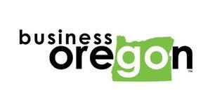 Business Oregon LatinoBuilt - Portland OR