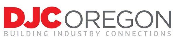 DJC Oregon Logo