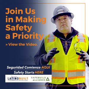 LB-Safety-Starts-Here-David-Eng