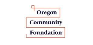 Oregon Community Foundation LatinoBuilt - Portland OR